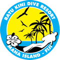 Ratu Kini Dive Resort